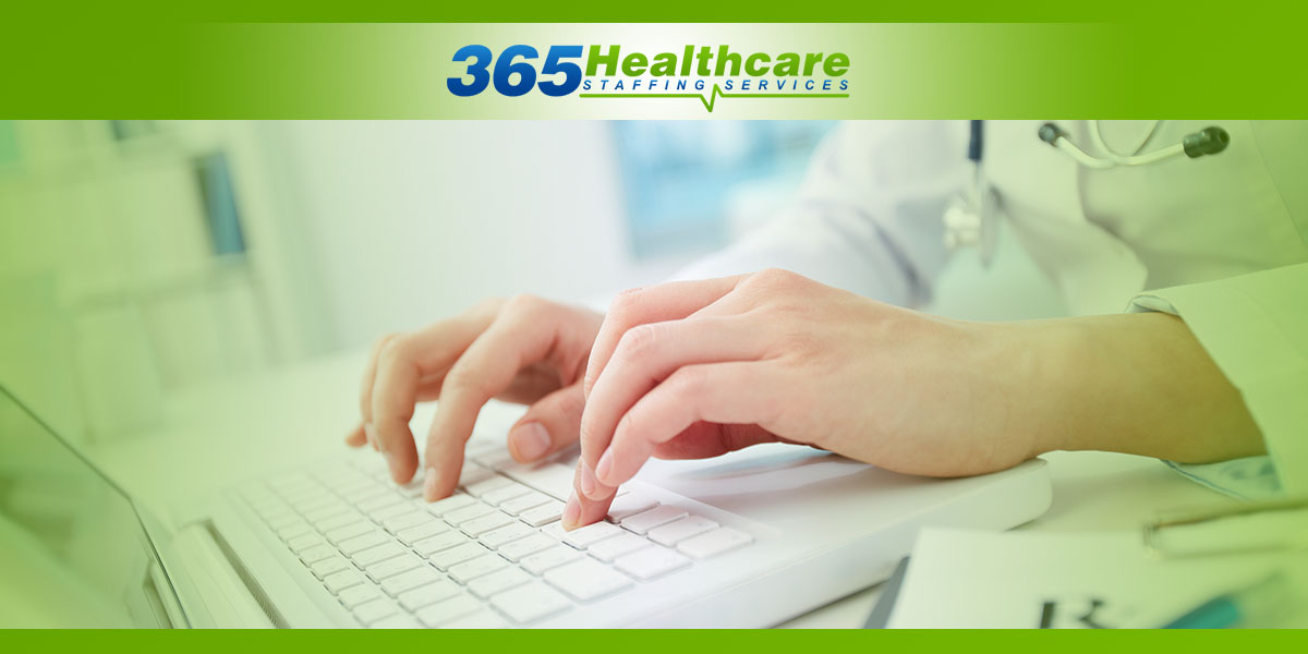 allied-healthcare-staffing-california